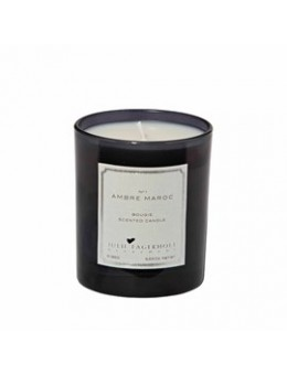 Julie Fagerholt Heartmade No1 Maroc Candles-20