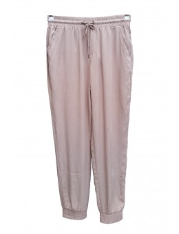 Lounge Nine 10607109 Arabella Pants Silver Mink-20
