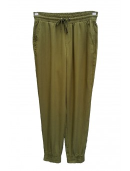 Lounge Nine 10607109 Arabella Pants Beech-20