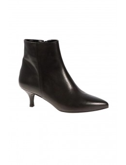 Via Vai 5101028 Alice Columbia Black-20