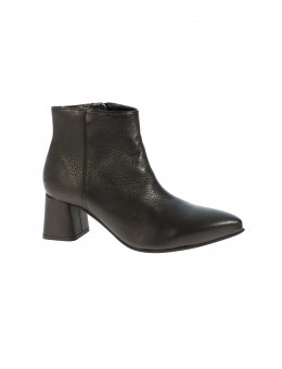 Pavement Katy Leather Black-20