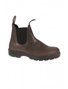 Blundstone 1609 Classic Comfort Antique Brown-20