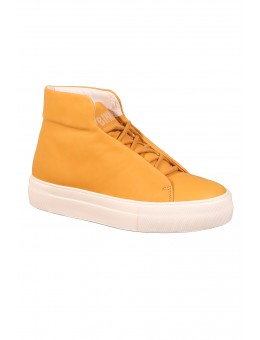 BINKS Sneaker Proxima 18 8366 Curry Hot-20