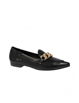 Billi Bi 8025 802 Black Buffalo Gold-20