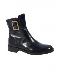 Bubetti2047Smart123Navy-20