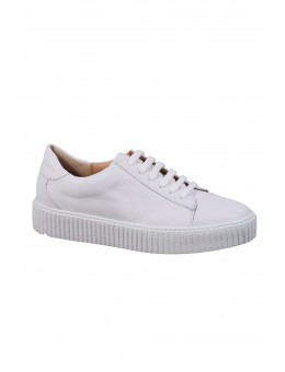 Lloyd 19-952-52 Sneakers White-20