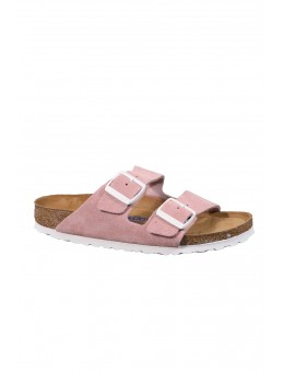 Birkenstock 1012830 Arizona Rose-20