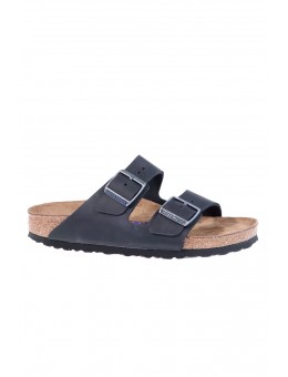 Birkenstock 0752483 Arizona BS Black-20
