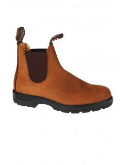 Blundstone 562 Classic Comfort Crazy Horse Brown-20