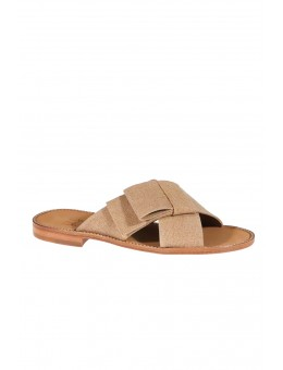 billiBi4160042SandRecycledCotton-20