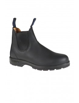 Blundstone 566 Premium Black Water Proof-20
