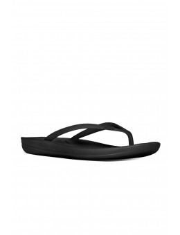 FitFlop Iqushion™ All Black-20