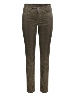 MAC Jeans Angela Divided Forest 5283 0411 380-20