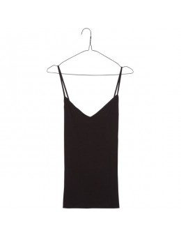 Lulu´s Drawer 1010 Ruby Singlet Black-20