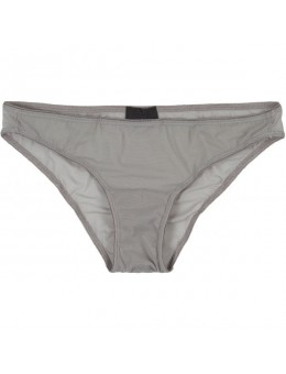 Lulu´s Drawer 1028 Mae Low Grey-20