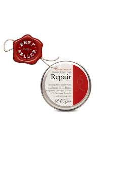 Repair Mini 15 ML – Organic and Fair Trade-20