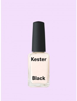 Kester Black KB-61 Miracle Treatment Base Coat 15 ml-20