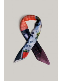 Inspired-by Reflection New York Bandana-20