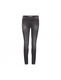 We Love Jeans New Carmen Grey-20