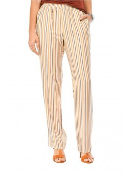 MKT Studio Pabril Pants Honey-20