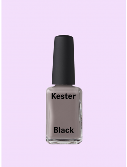 Kester Black KB-29 Paris Texas Nail Polish 15 ml-20