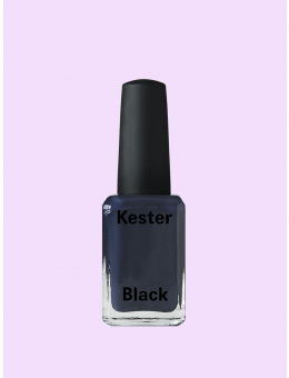 Kester Black KB-32 Periwinkle Nail Polish 15 ml-20