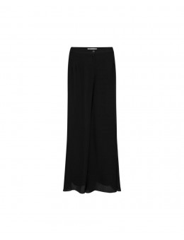 Sofie Schnoor S164205 pants Loose Fit Black-20