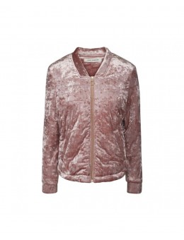 Sofie Schnoor S173232 Jacket Rose-20