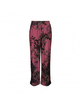 Sofie Schnoor S174352 Trousers Pink Mix-20