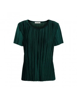 Sofie Schnoor S175220 T-shirt Dark Green-20