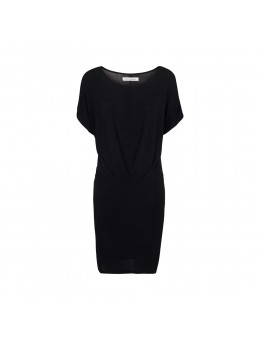 Sofie Schnoor S175240 Dress Black-20