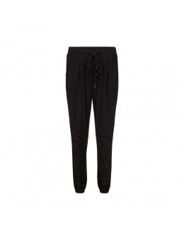 Sofie Schnoor S175241 Pants Black Gold-20
