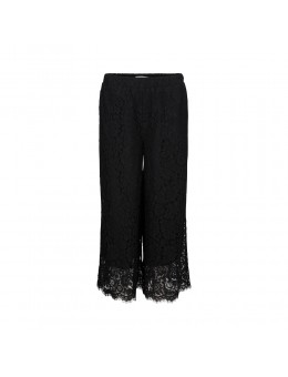 Sofie Schnoor S175243 Pants Black-20