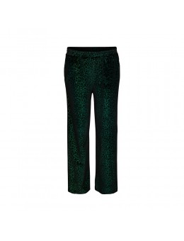 Sofie Schnoor S176227 Pants Green-20