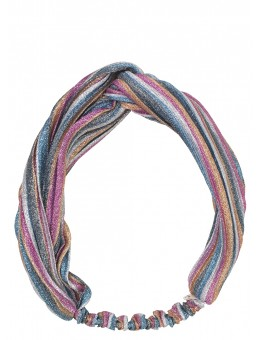 Becksöndergaard 1904803018 Salvador Hairband 018 Multi Color-20