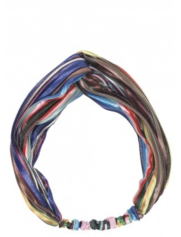 Becksöndergaard 1904803017 Sergio Hairband 018 Multi Color-20
