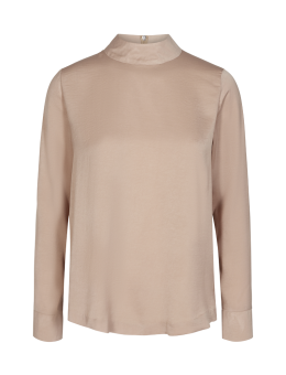 Cph Muse 121633 SIA Blouse Sand-20