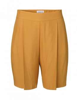 Libertine-Libertine Smoothe Shorts Canary-20