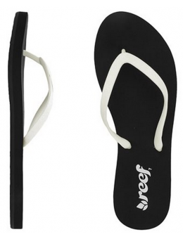 Reef 1949 Stargazer Black White-20