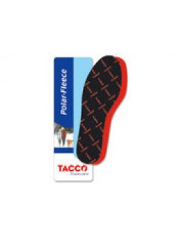 Tacco Polar Fleece-20