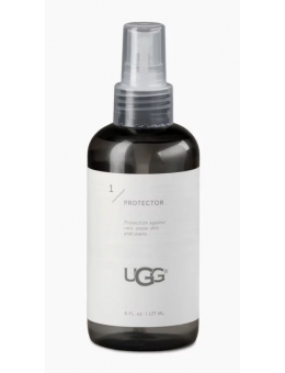 UGG Womens Protector Water and Stain Spray-20