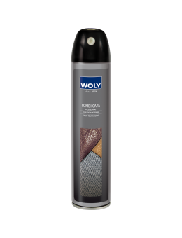Woly Combi Care 300ml.-20