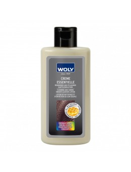Woly Creme Essentielle Lotion-20