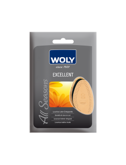 Woly 1809 Excellent-20