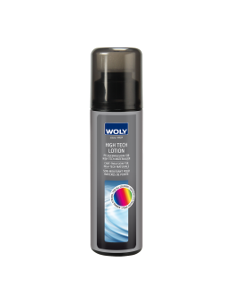 Woly High Tech Lotion-20