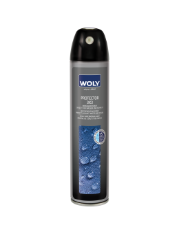 Woly 3x3 protector 300 ml-20