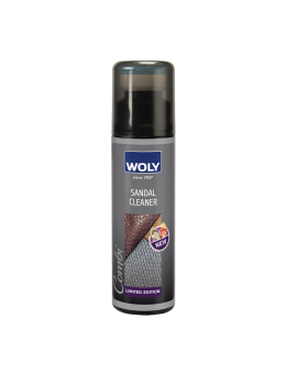 Woly Sandal Cleaner-20