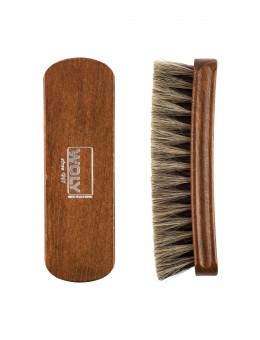 Woly Polish Brush 18 cm-20