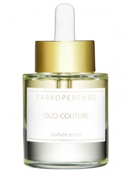 ZARKOPERFUME Oud-couture Serum-20