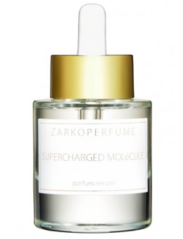 ZARKOPERFUME Supercharged Serum-20
